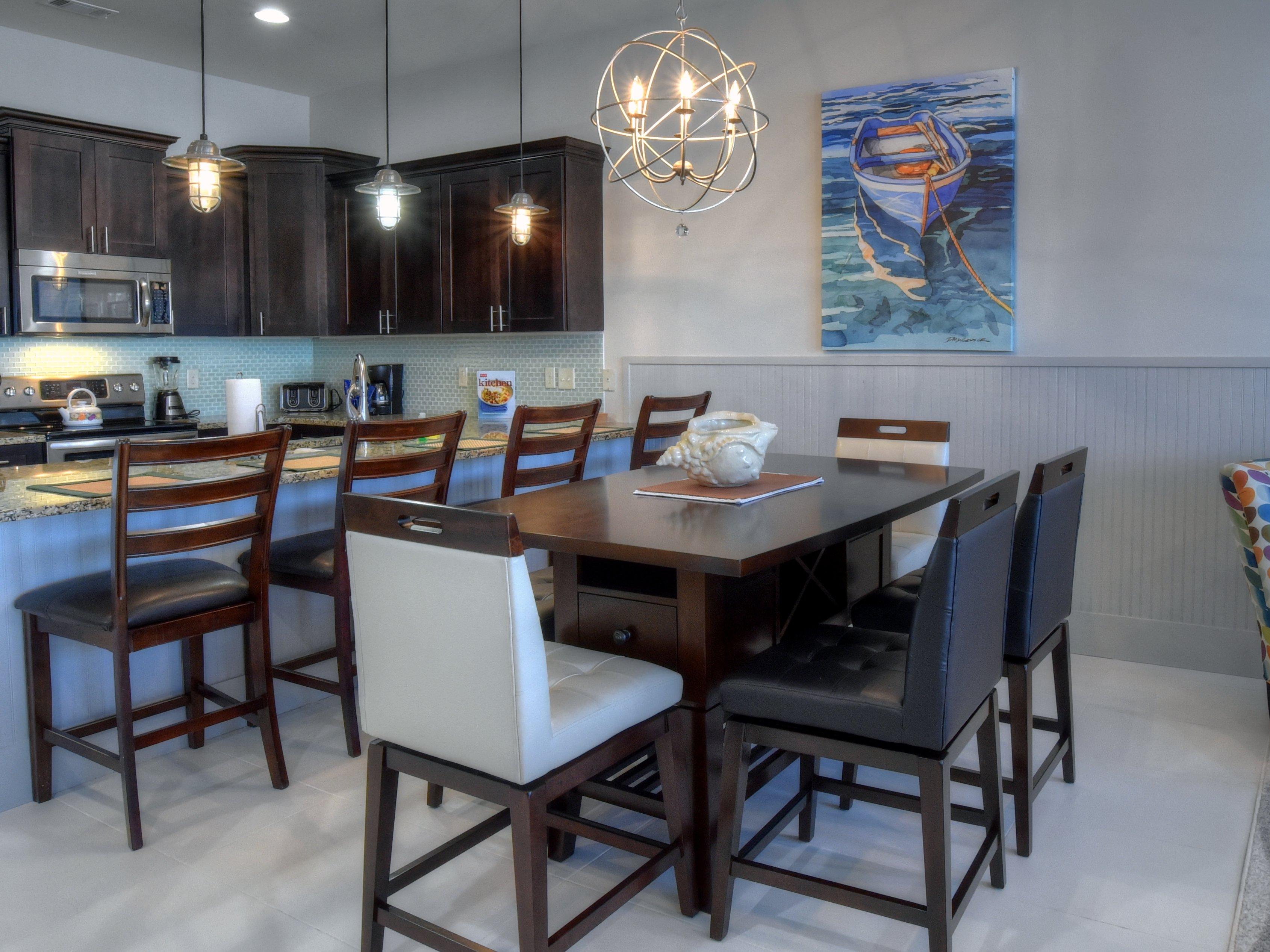32 MainSail Condo rental in Mainsail in Destin Florida - #1
