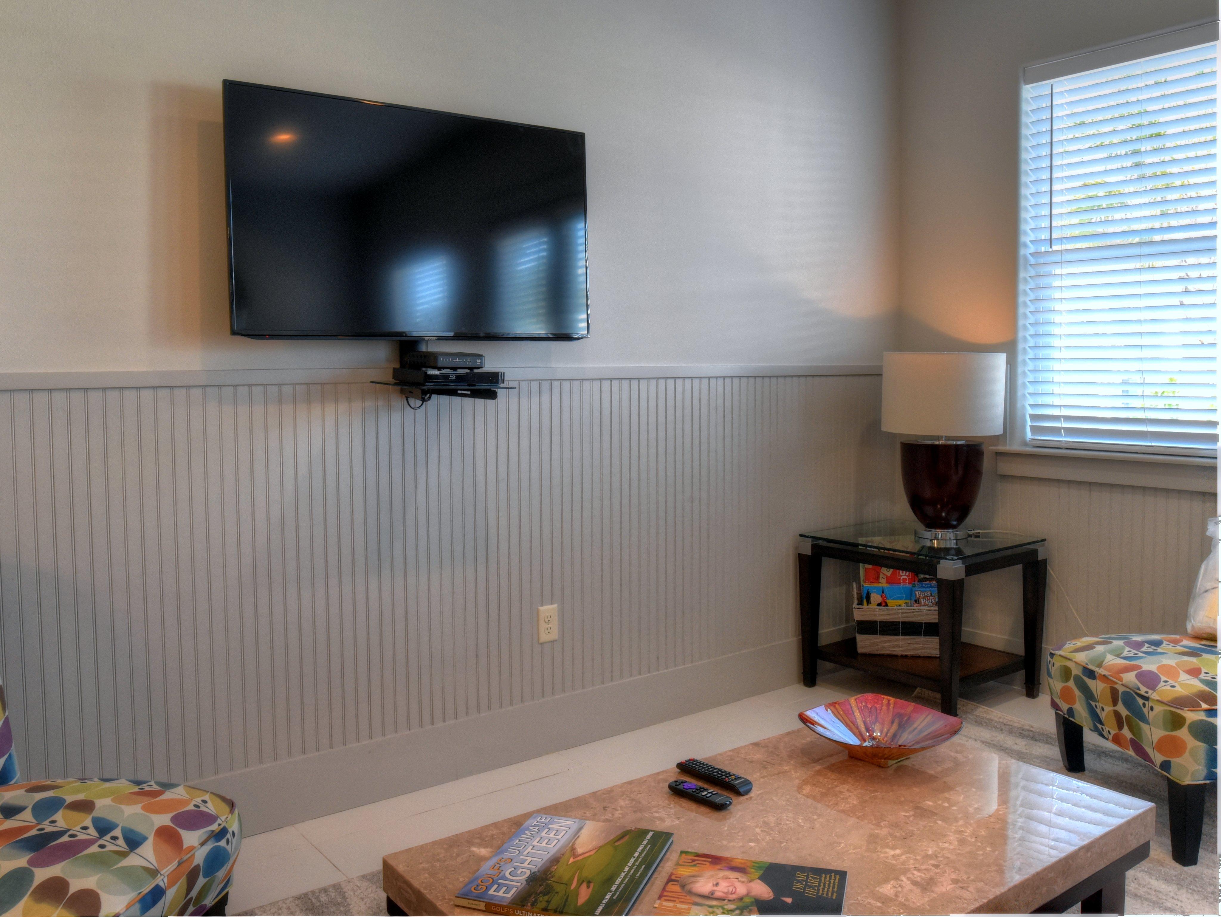 32 MainSail Condo rental in Mainsail in Destin Florida - #5