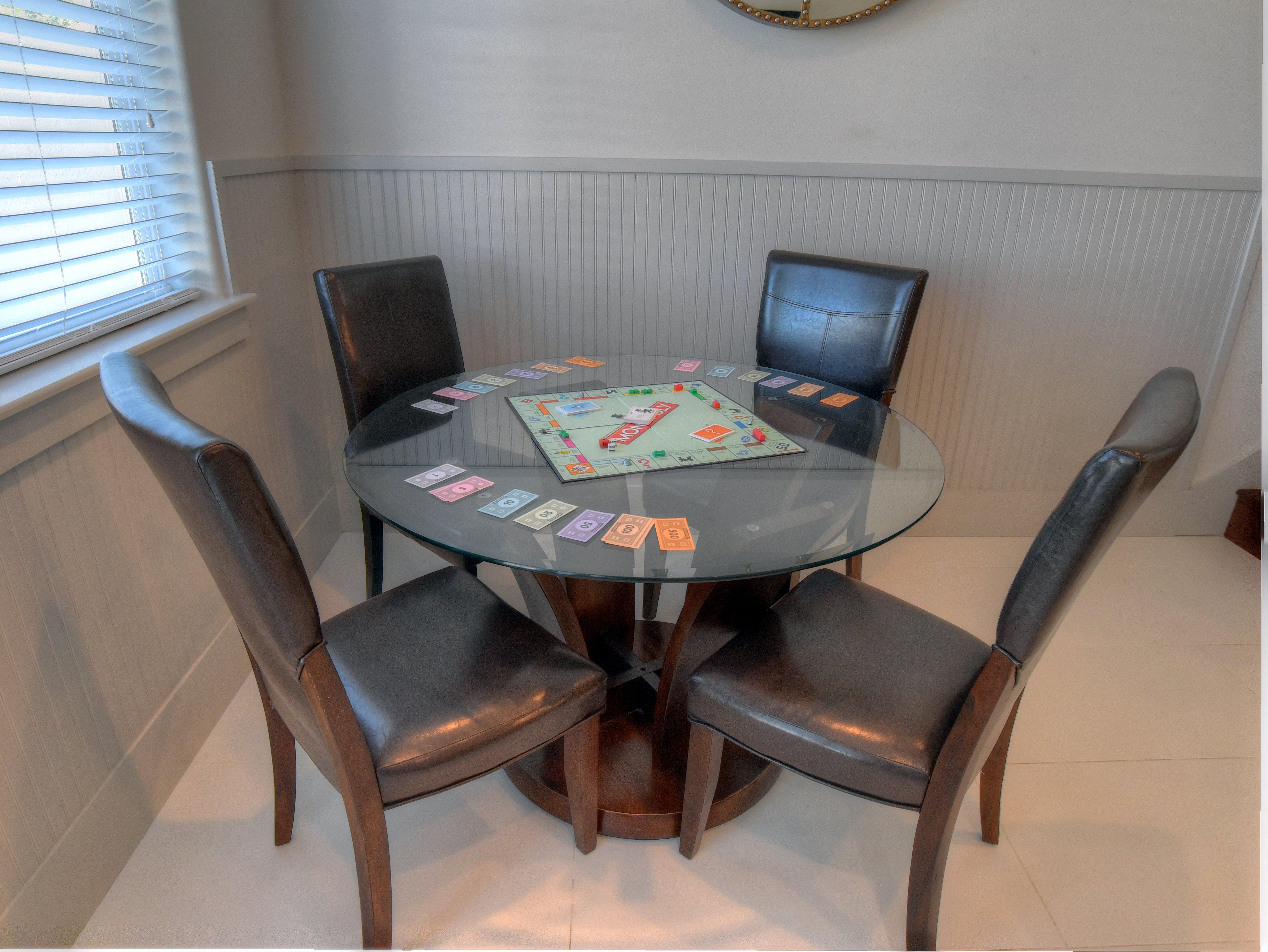 32 MainSail Condo rental in Mainsail in Destin Florida - #6