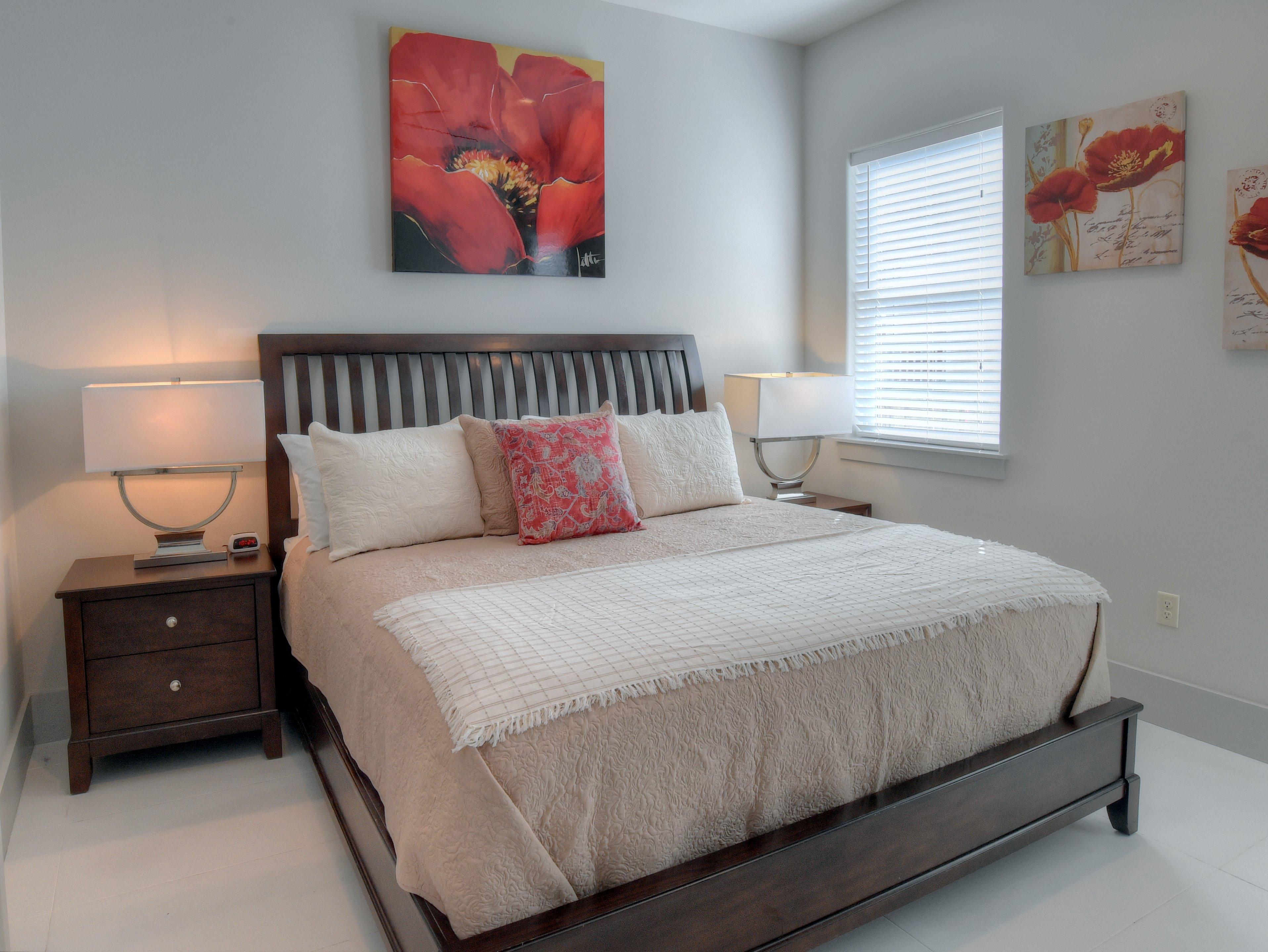 32 MainSail Condo rental in Mainsail in Destin Florida - #7