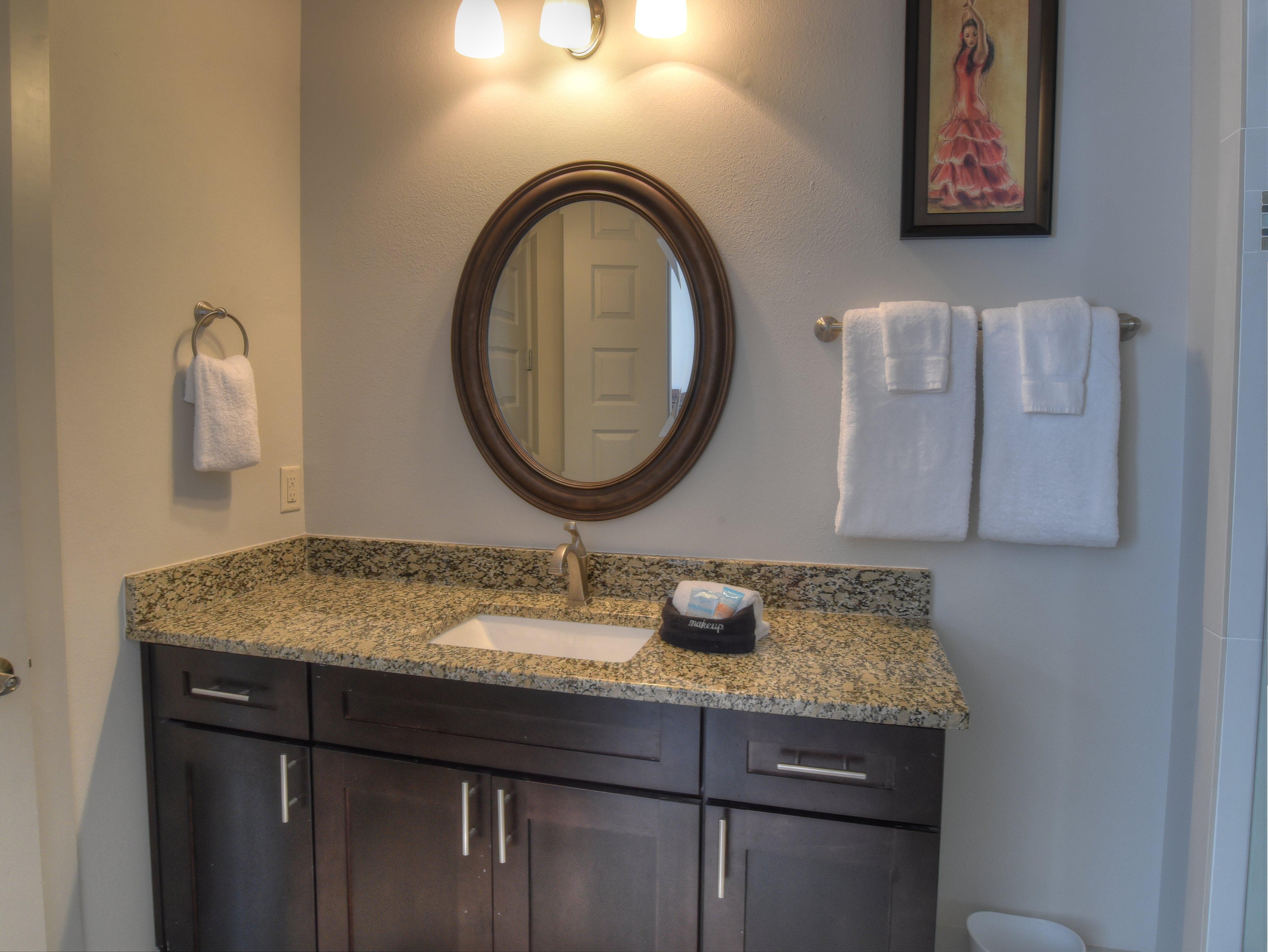 32 MainSail Condo rental in Mainsail in Destin Florida - #8