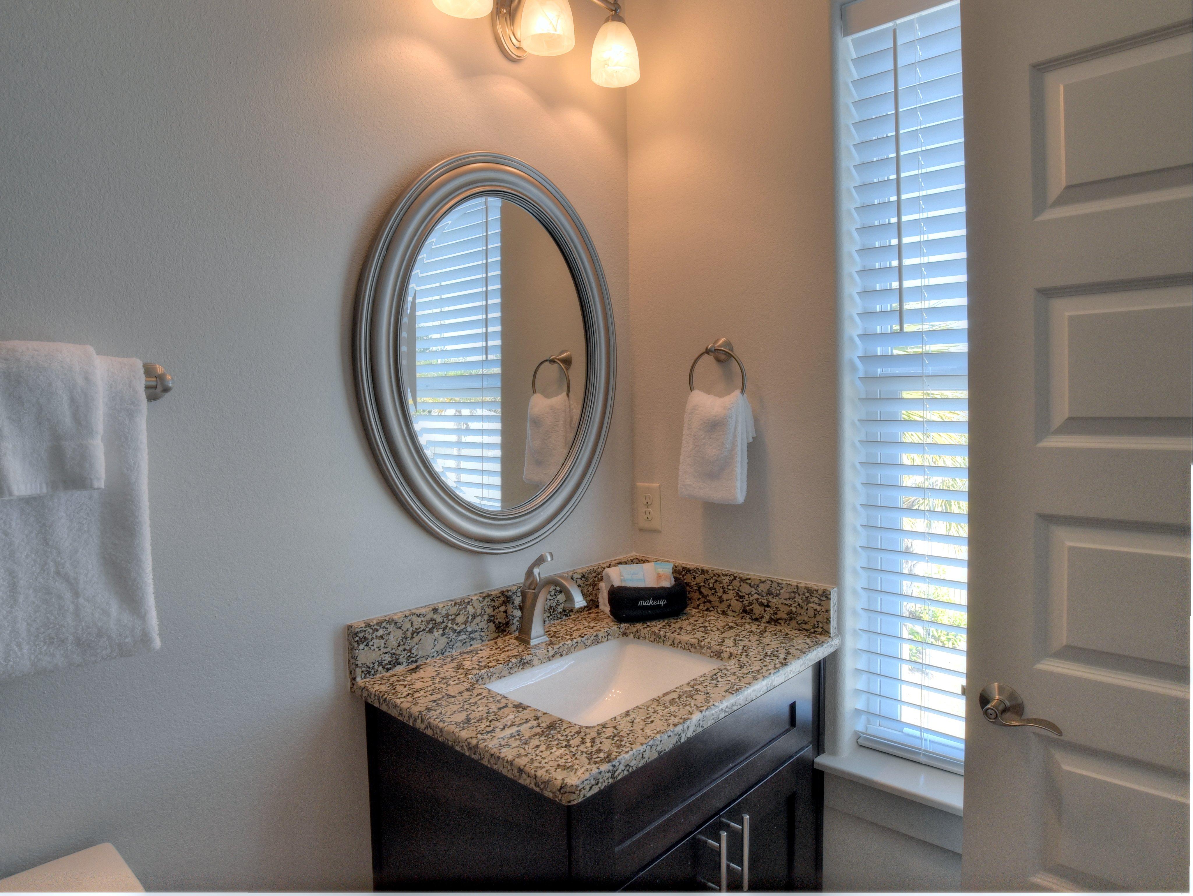 32 MainSail Condo rental in Mainsail in Destin Florida - #13