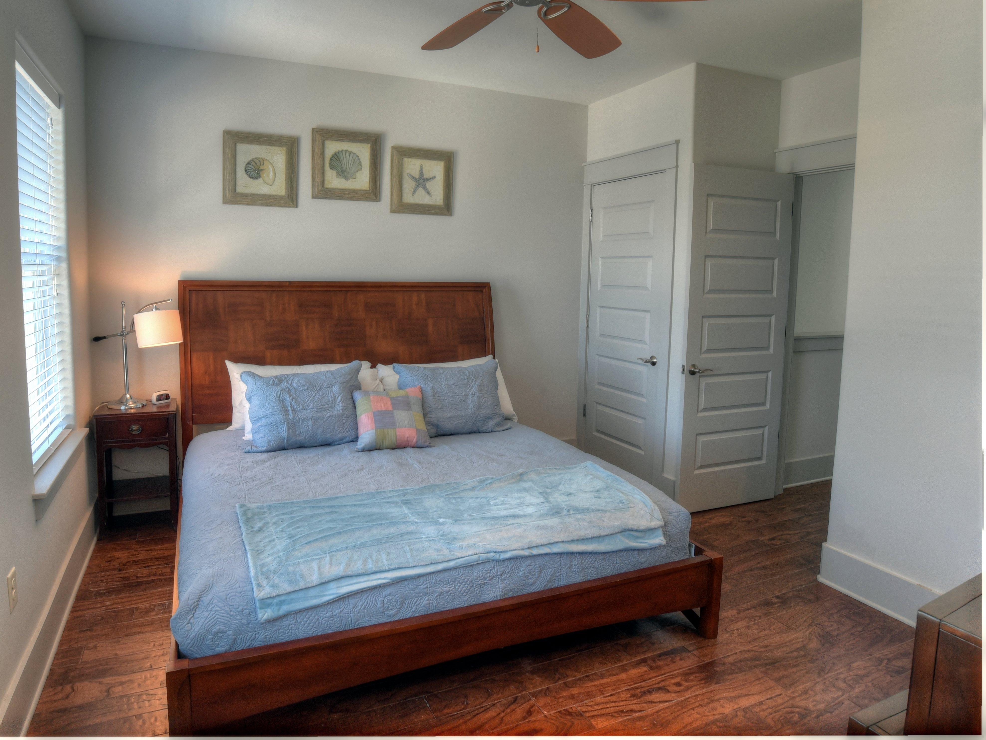 32 MainSail Condo rental in Mainsail in Destin Florida - #16