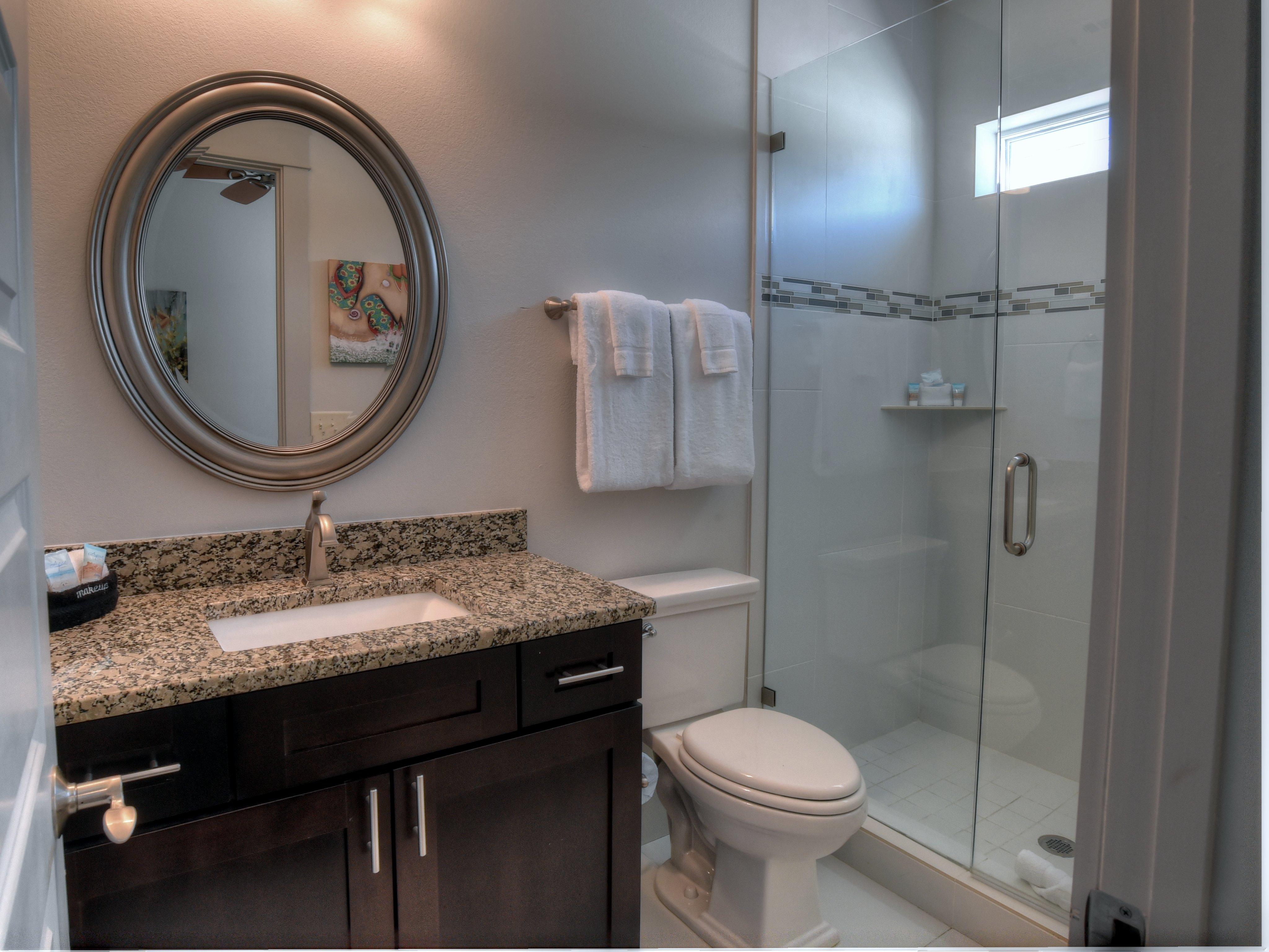 32 MainSail Condo rental in Mainsail in Destin Florida - #17