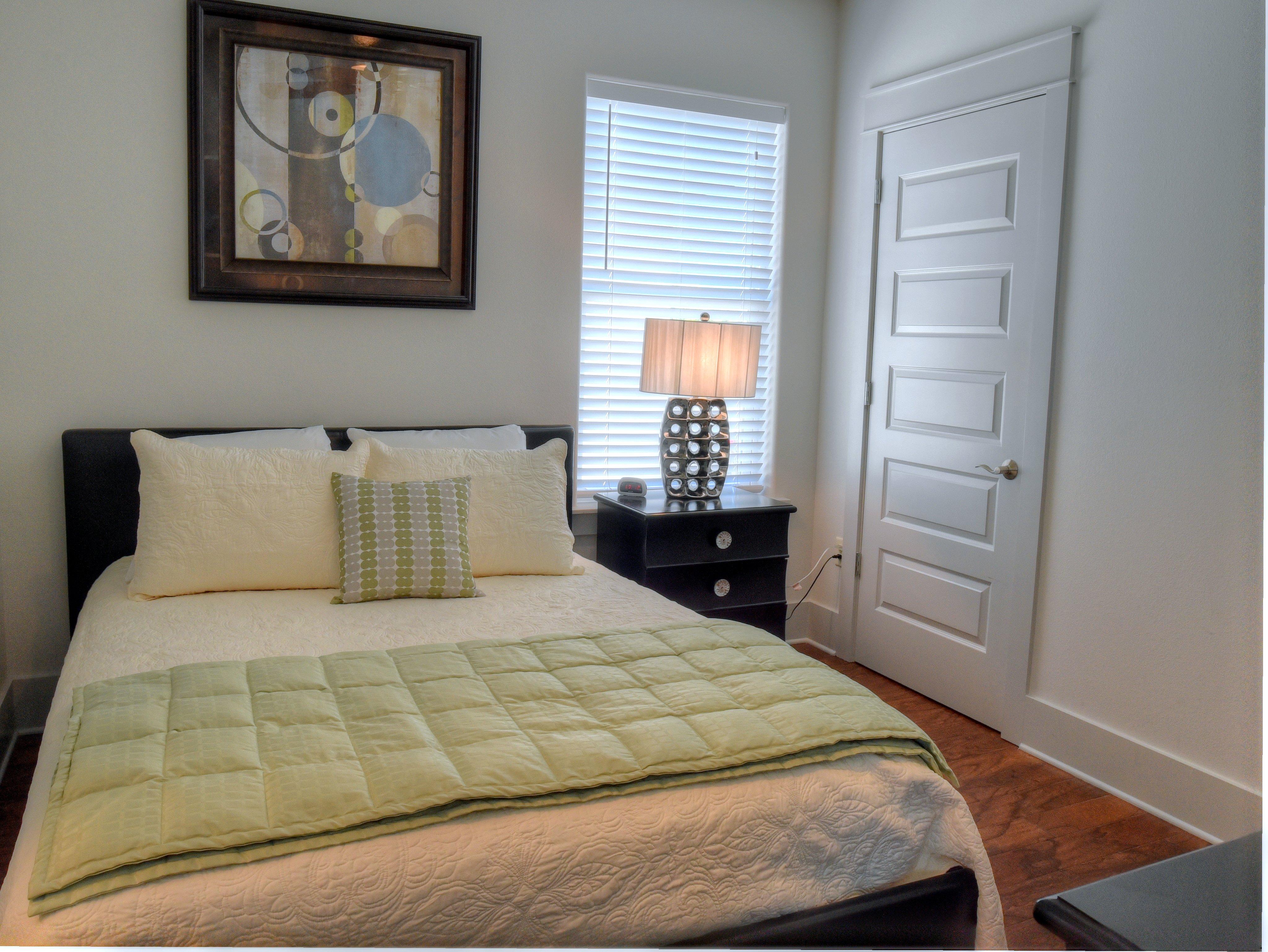 32 MainSail Condo rental in Mainsail in Destin Florida - #18