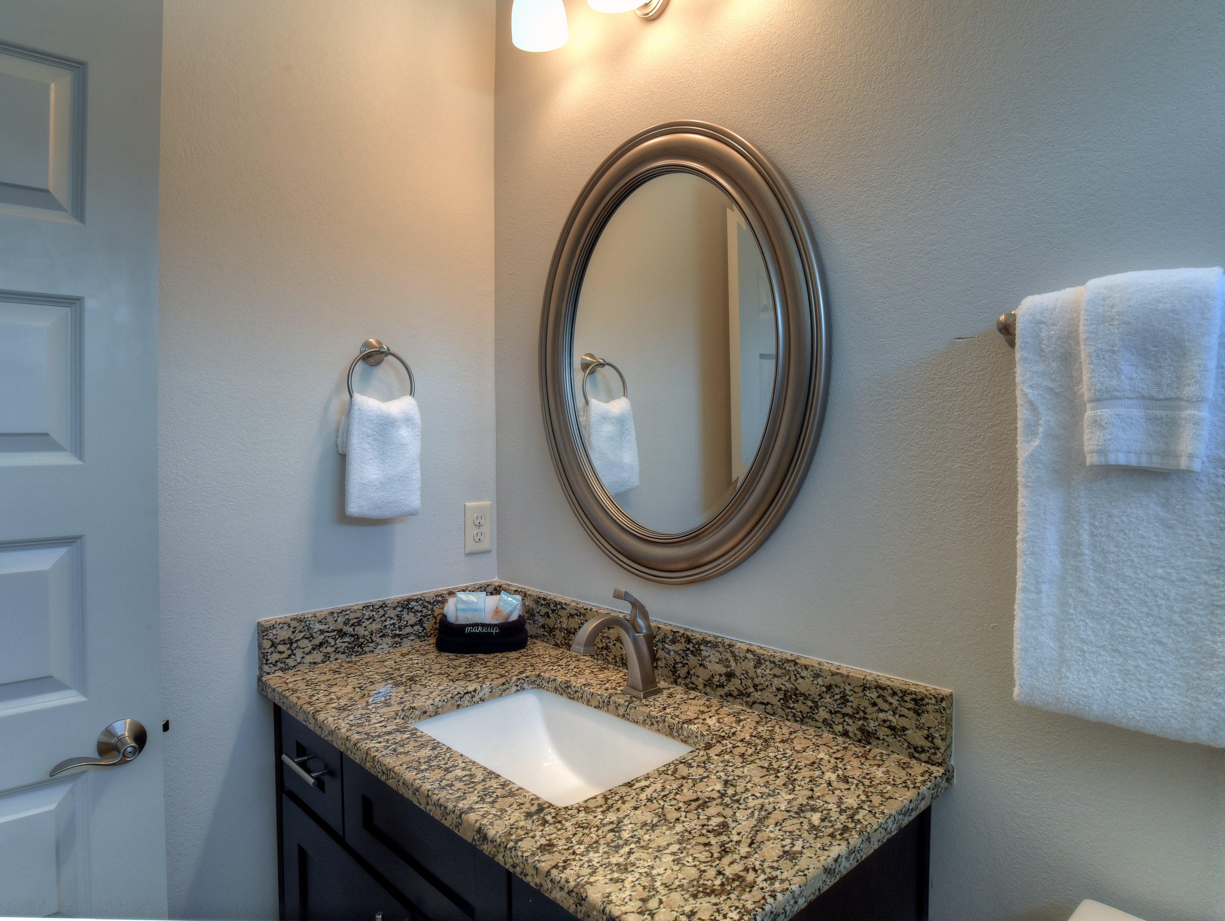 32 MainSail Condo rental in Mainsail in Destin Florida - #20
