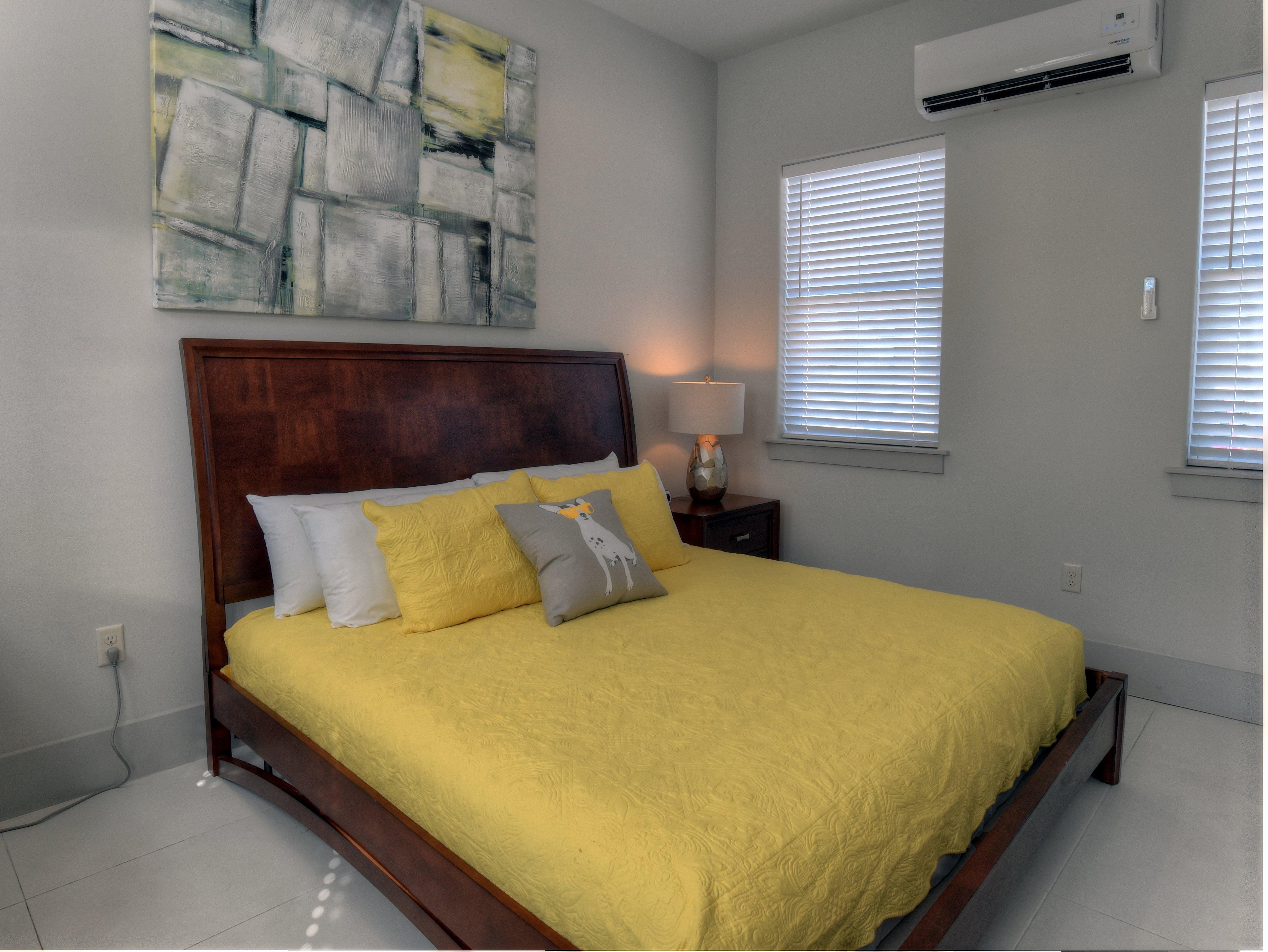 32 MainSail Condo rental in Mainsail in Destin Florida - #21