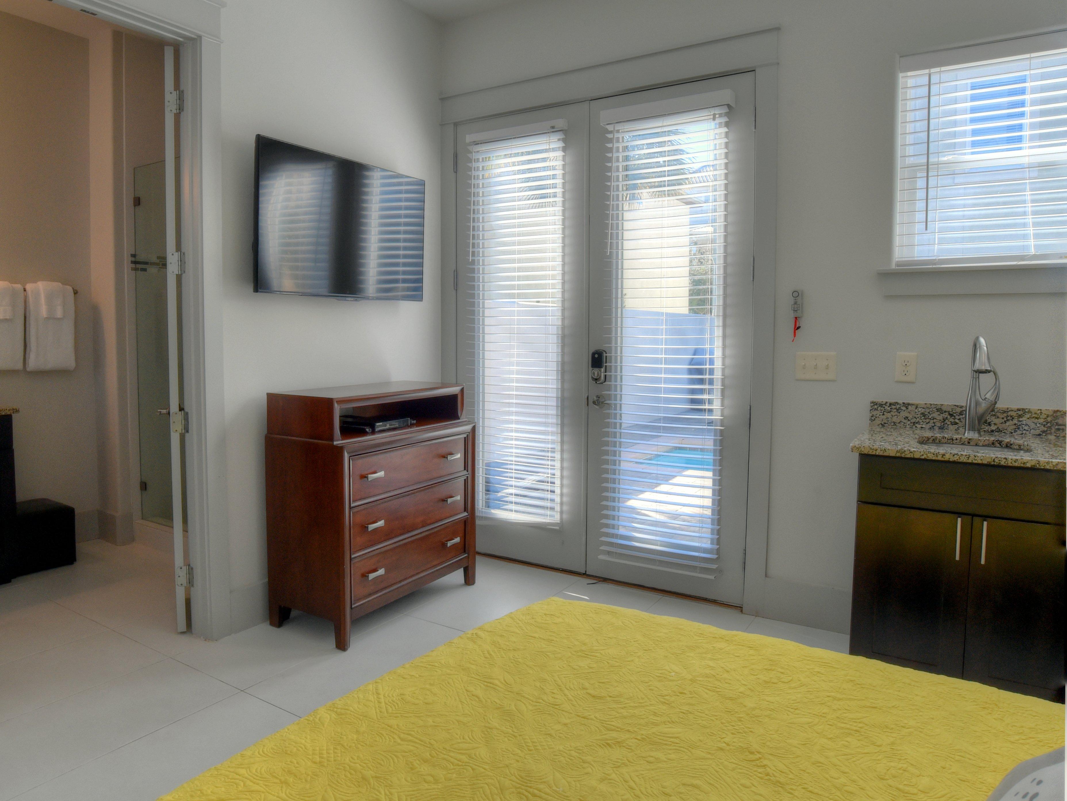 32 MainSail Condo rental in Mainsail in Destin Florida - #22
