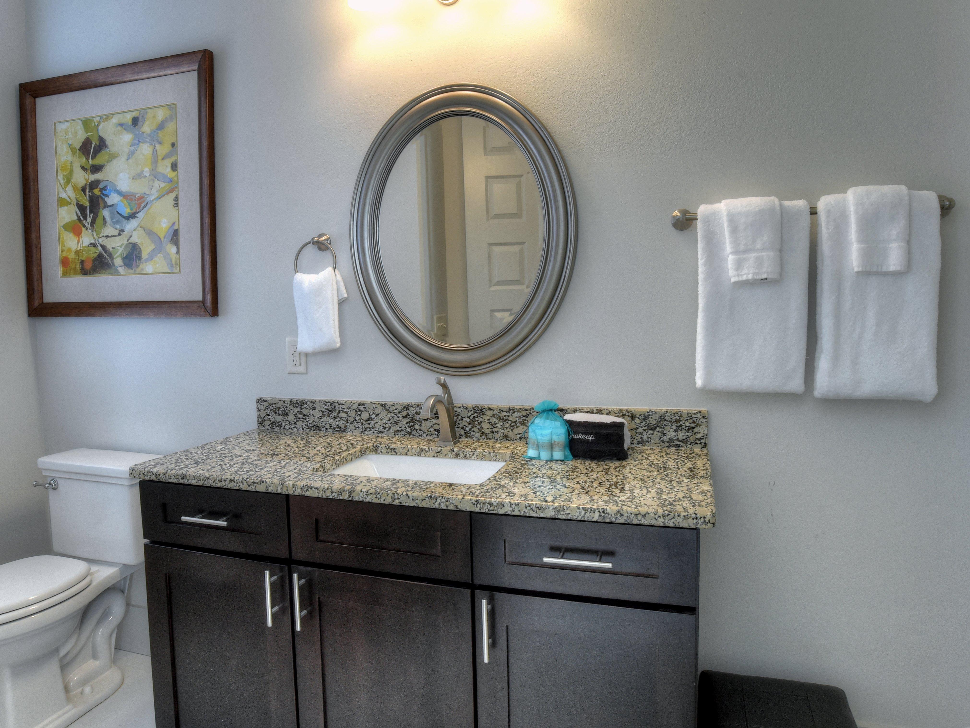 32 MainSail Condo rental in Mainsail in Destin Florida - #23