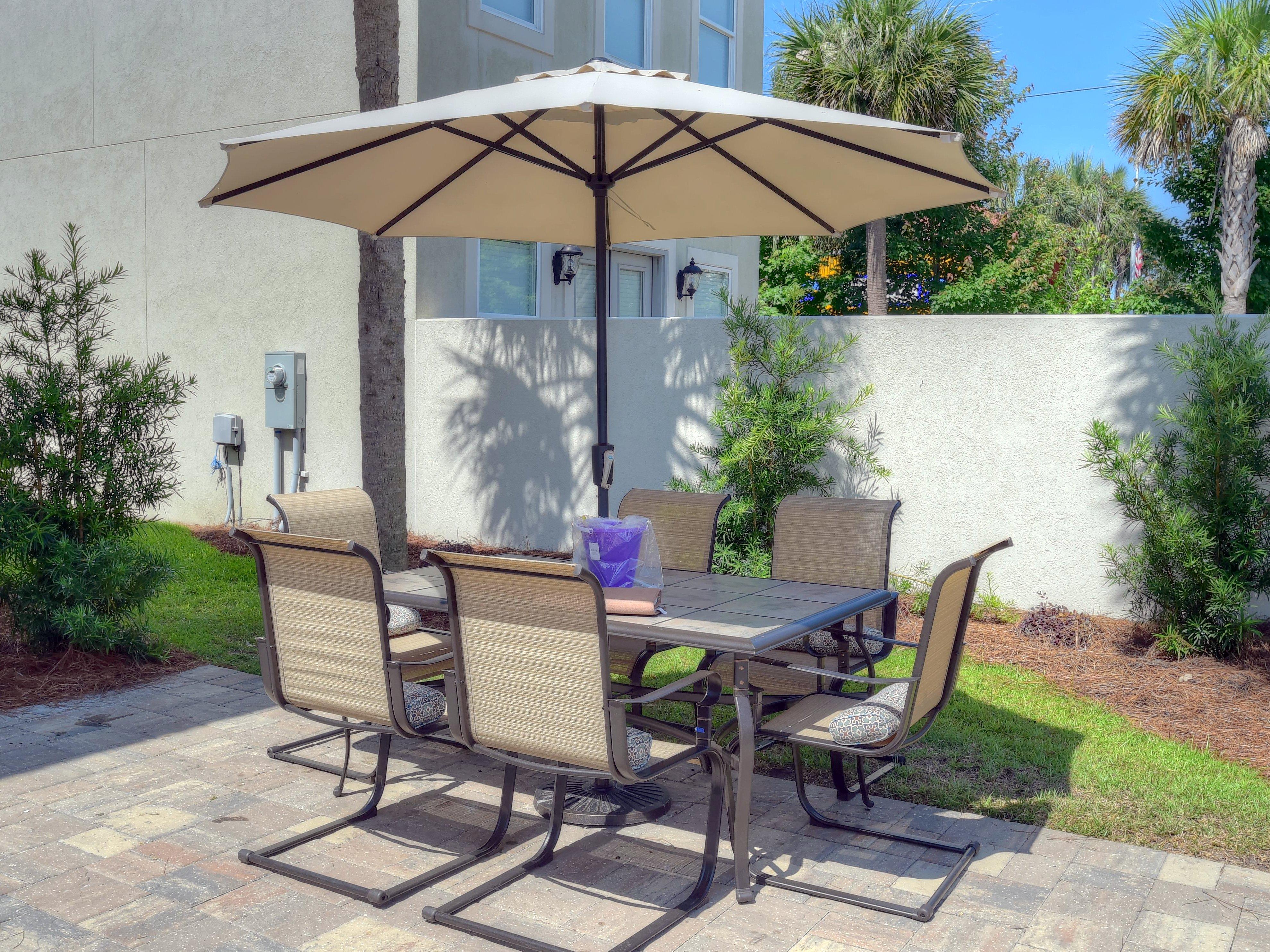32 MainSail Condo rental in Mainsail in Destin Florida - #25