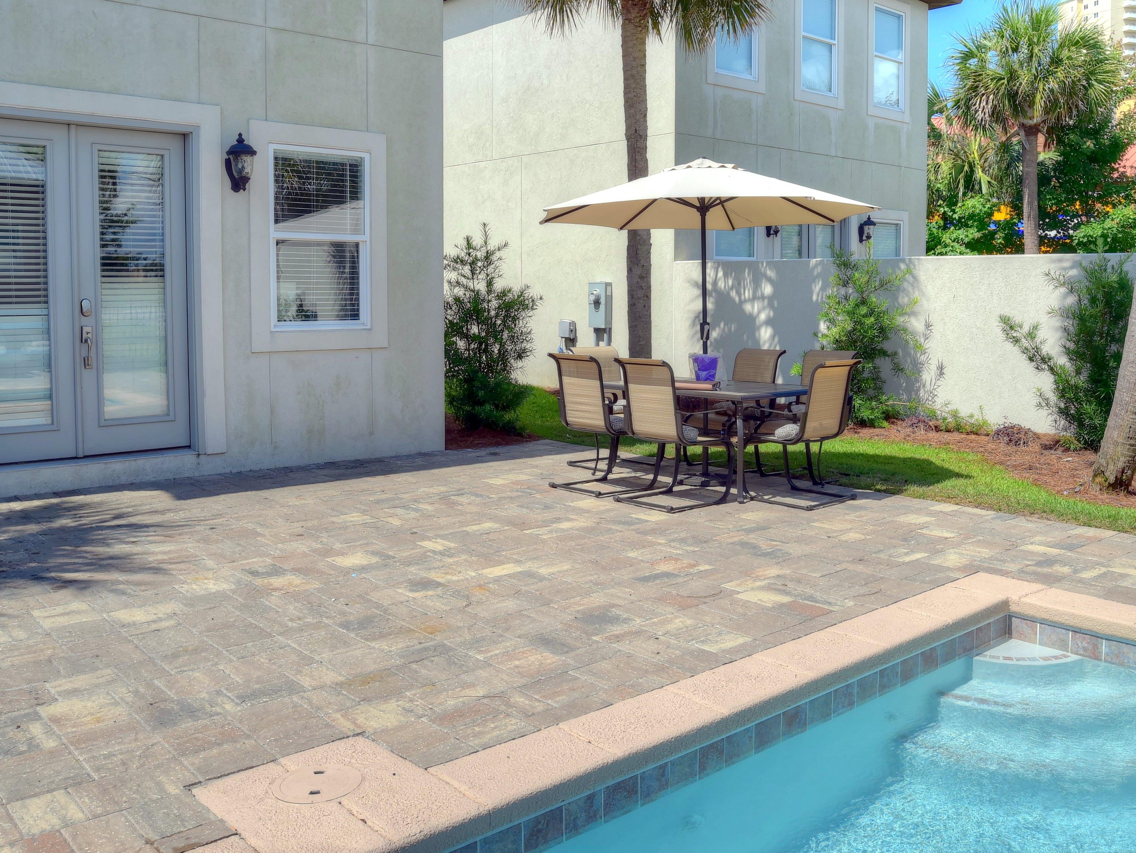 32 MainSail Condo rental in Mainsail in Destin Florida - #26
