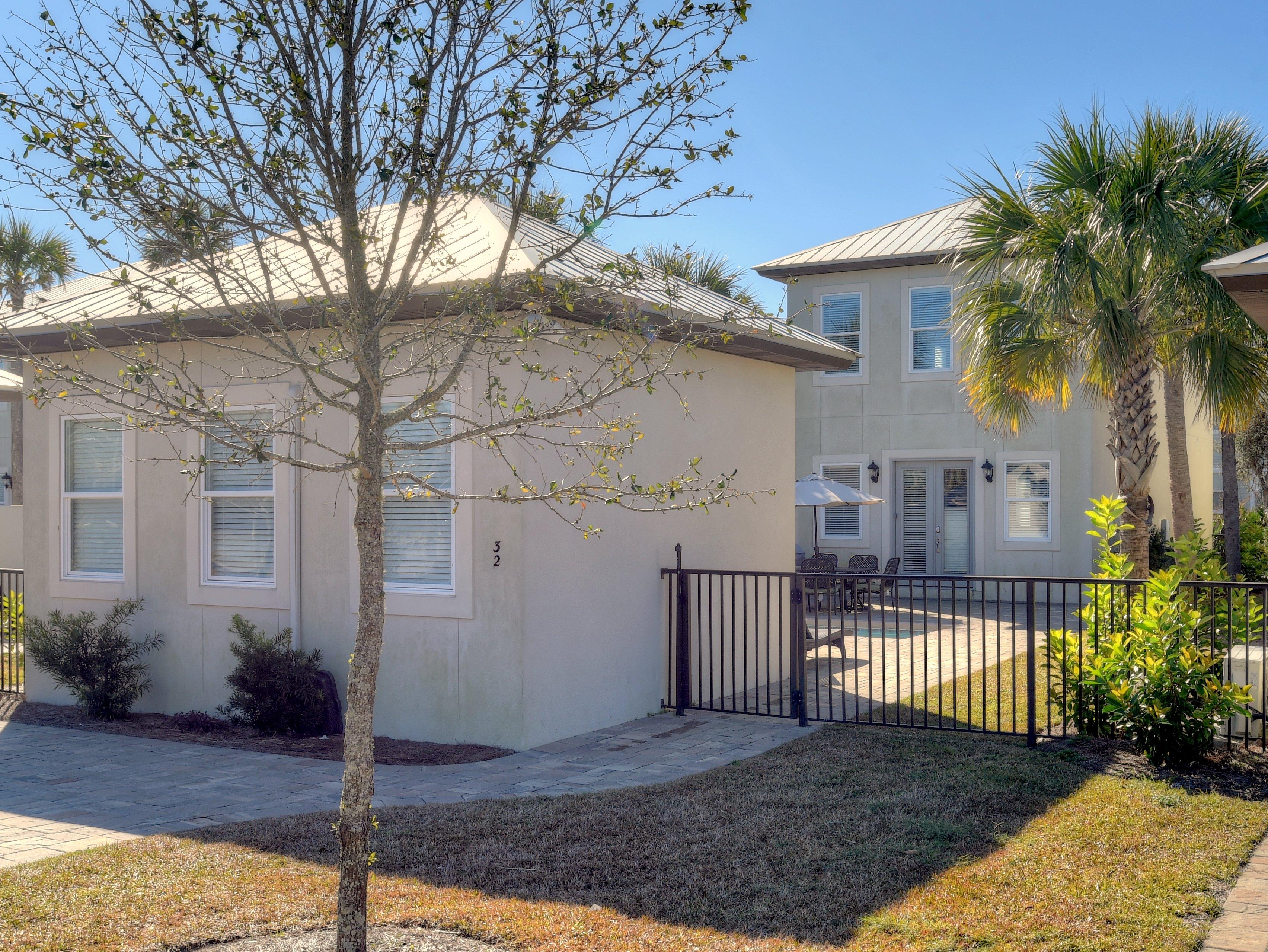 32 MainSail Condo rental in Mainsail in Destin Florida - #27