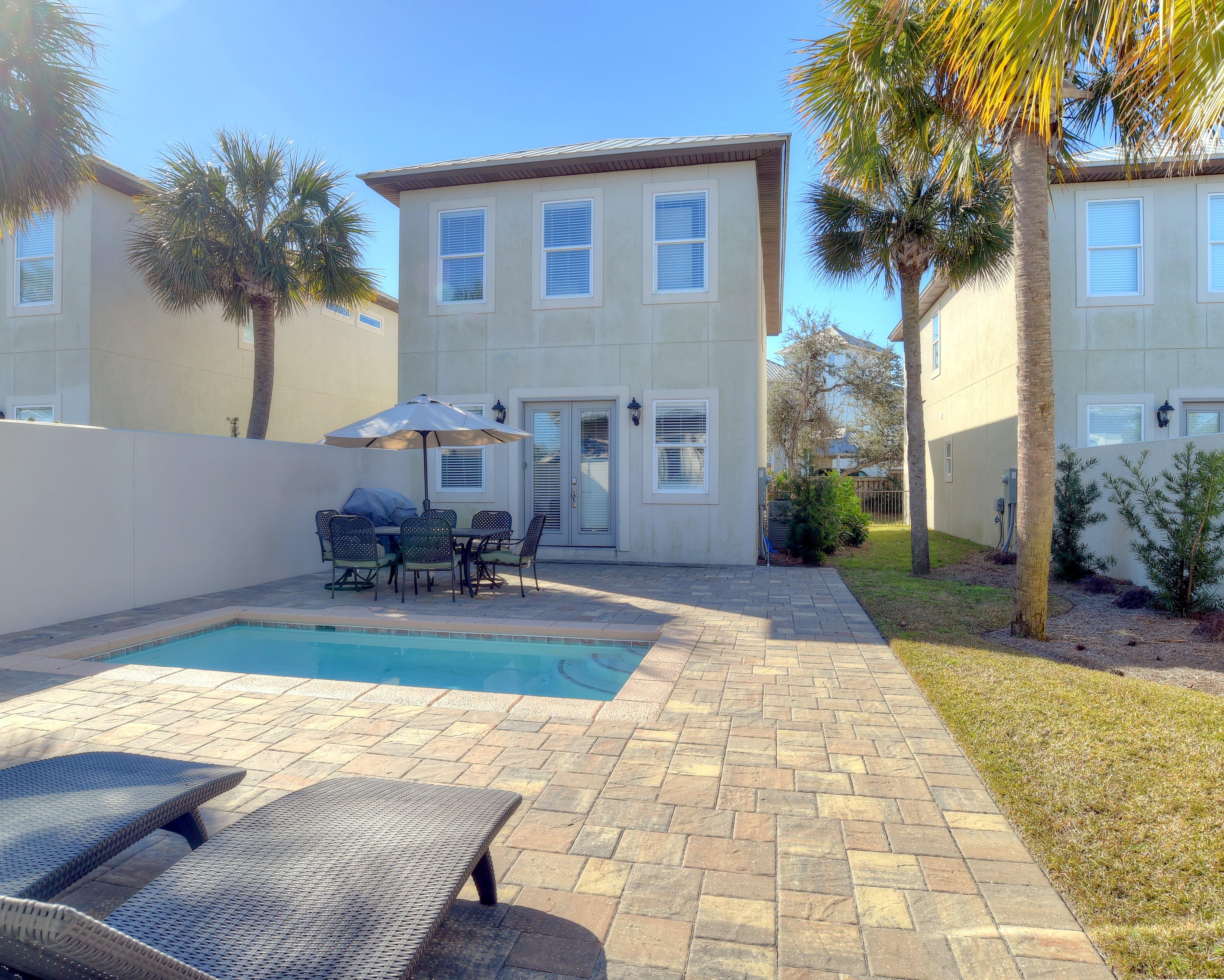 32 MainSail Condo rental in Mainsail in Destin Florida - #28