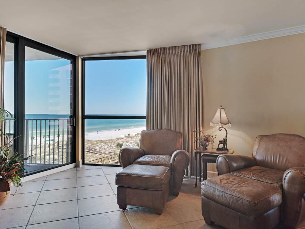 Mainsail 1134 Condo rental in Mainsail in Destin Florida - #1