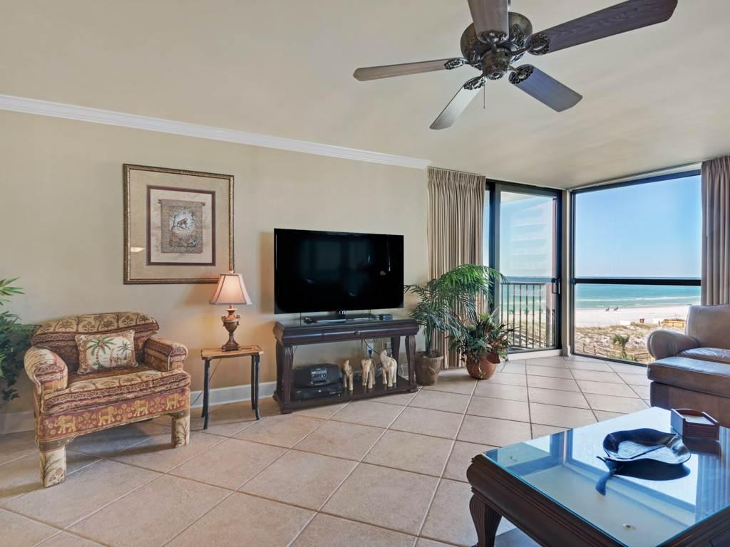 Mainsail 1134 Condo rental in Mainsail in Destin Florida - #2
