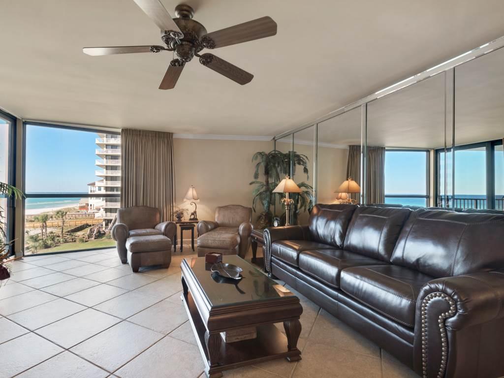 Mainsail 1134 Condo rental in Mainsail in Destin Florida - #3