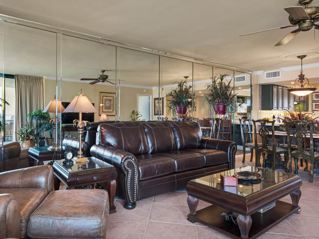 Mainsail 1134 Condo rental in Mainsail in Destin Florida - #4