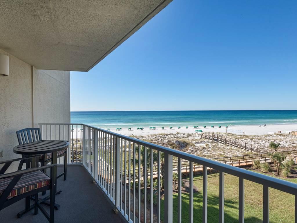Mainsail 1134 Condo rental in Mainsail in Destin Florida - #5