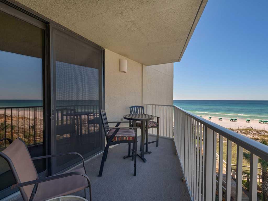 Mainsail 1134 Condo rental in Mainsail in Destin Florida - #6