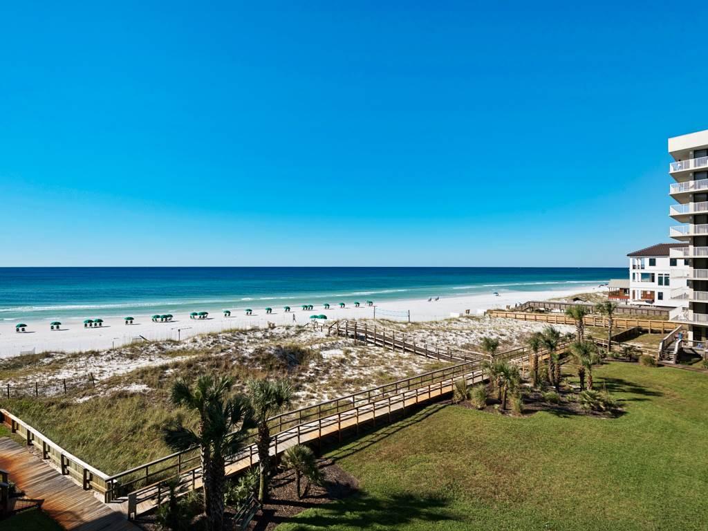 Mainsail 1134 Condo rental in Mainsail in Destin Florida - #7