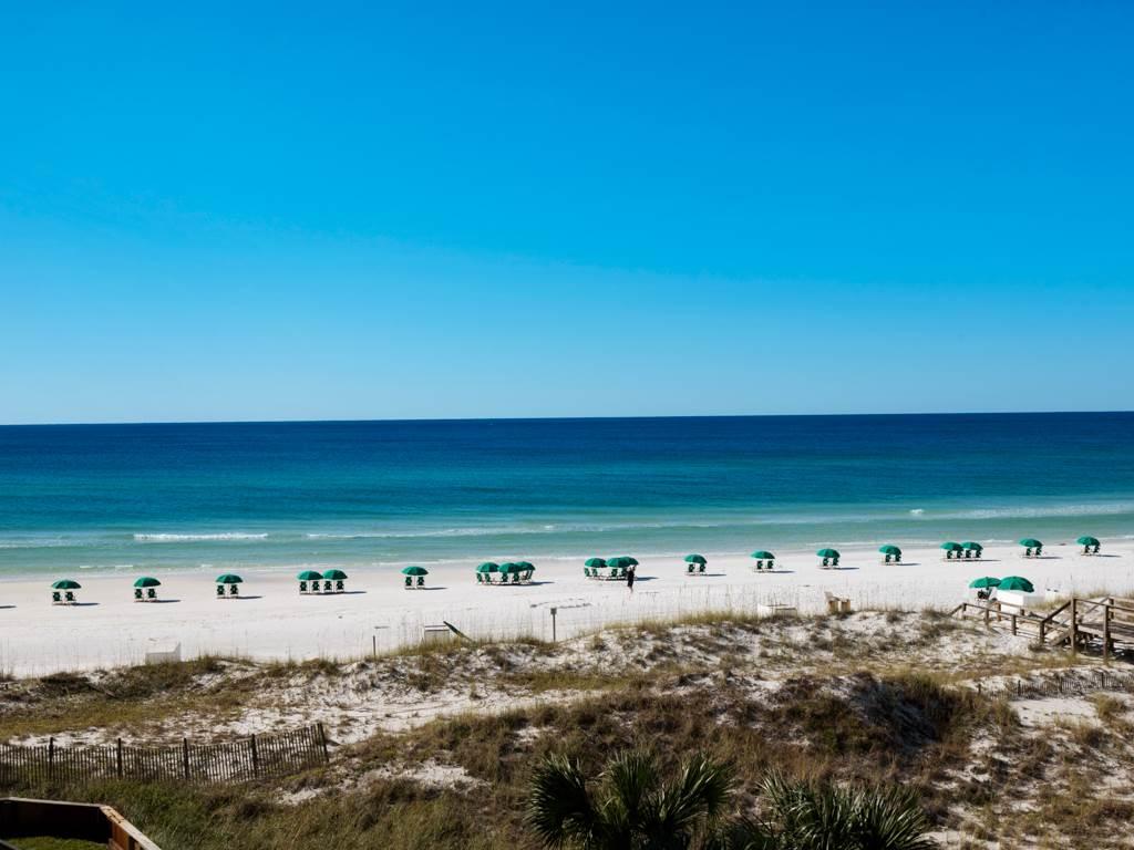 Mainsail 1134 Condo rental in Mainsail in Destin Florida - #8