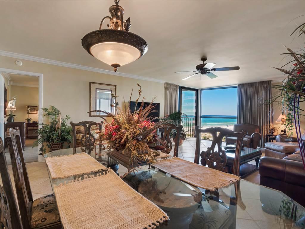 Mainsail 1134 Condo rental in Mainsail in Destin Florida - #10