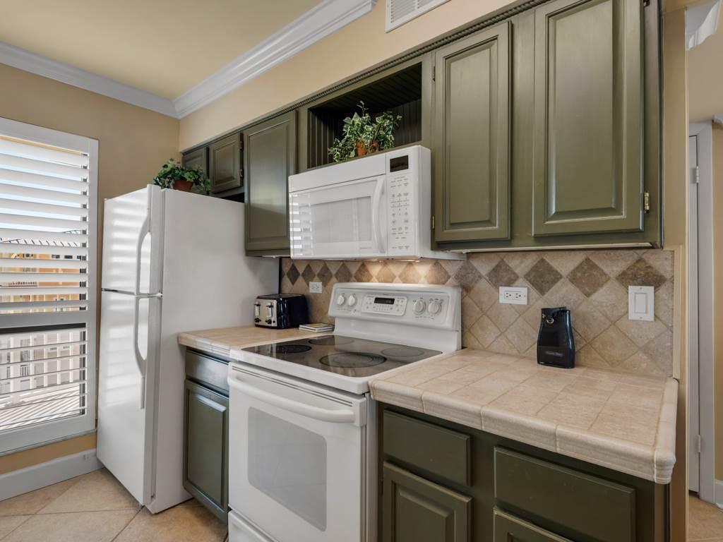 Mainsail 1134 Condo rental in Mainsail in Destin Florida - #12