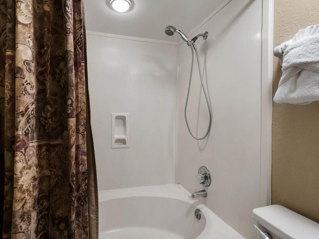 Mainsail 1134 Condo rental in Mainsail in Destin Florida - #16