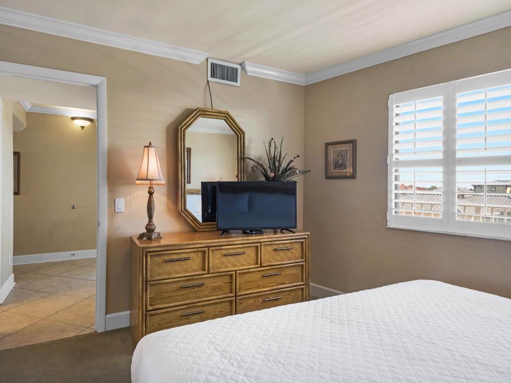 Mainsail 1134 Condo rental in Mainsail in Destin Florida - #18
