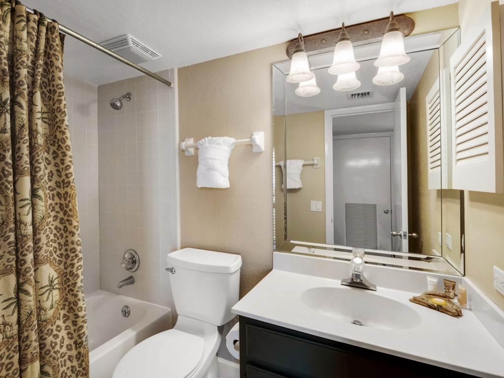 Mainsail 1134 Condo rental in Mainsail in Destin Florida - #19