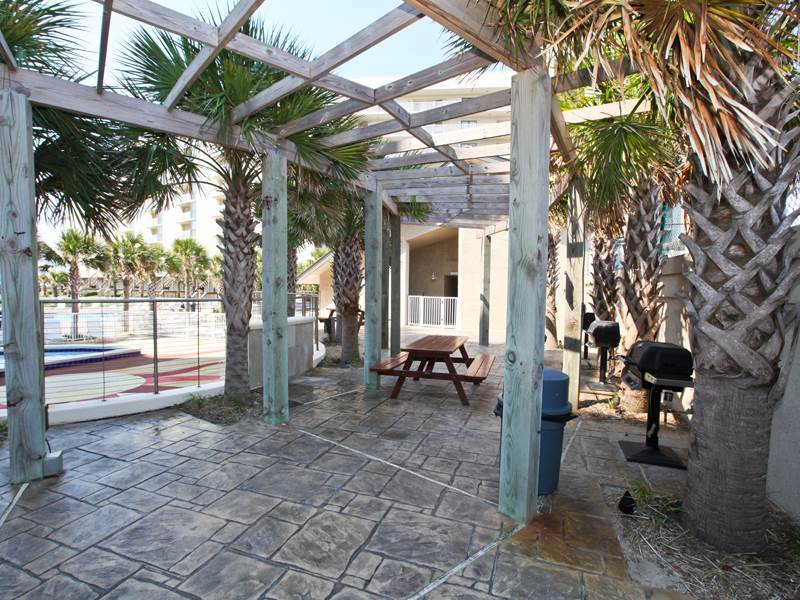 Mainsail 1134 Condo rental in Mainsail in Destin Florida - #22
