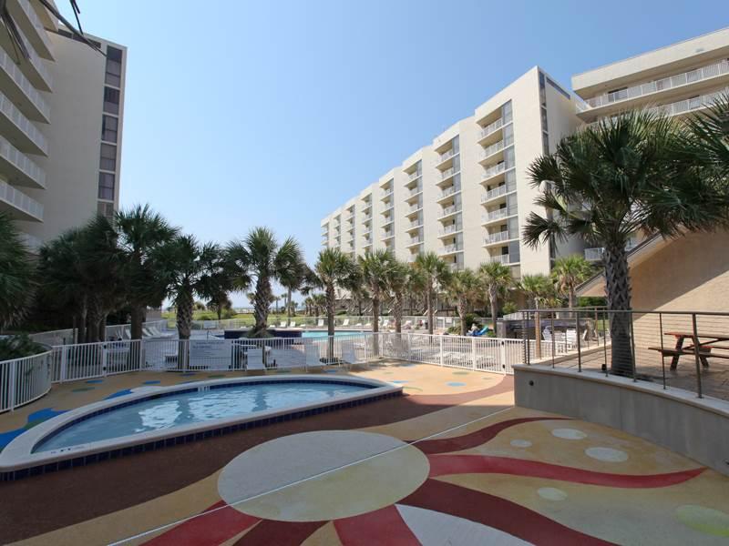 Mainsail 1134 Condo rental in Mainsail in Destin Florida - #25