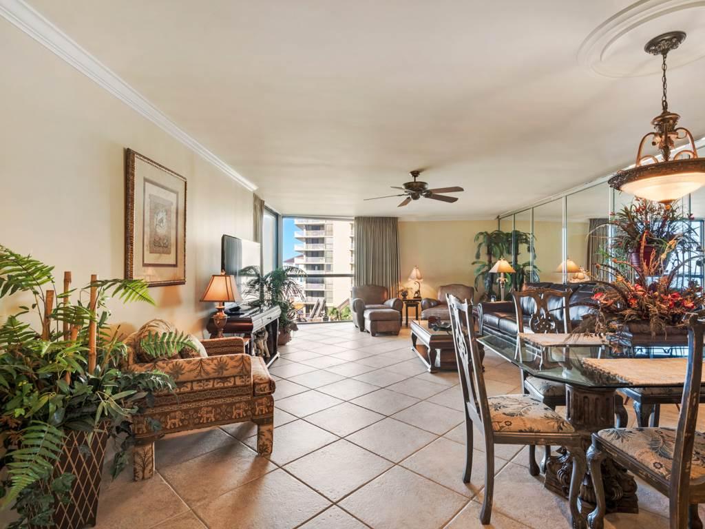 Mainsail 1134 Condo rental in Mainsail in Destin Florida - #26