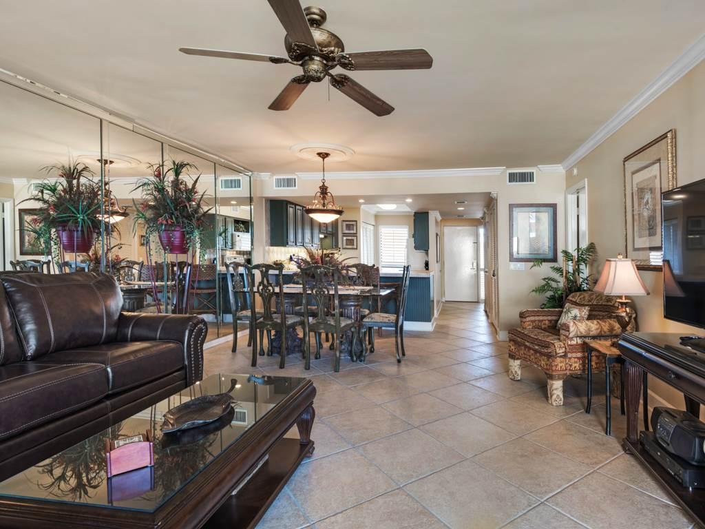 Mainsail 1134 Condo rental in Mainsail in Destin Florida - #27