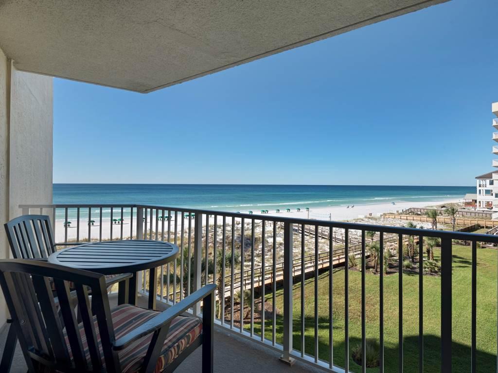Mainsail 1134 Condo rental in Mainsail in Destin Florida - #28