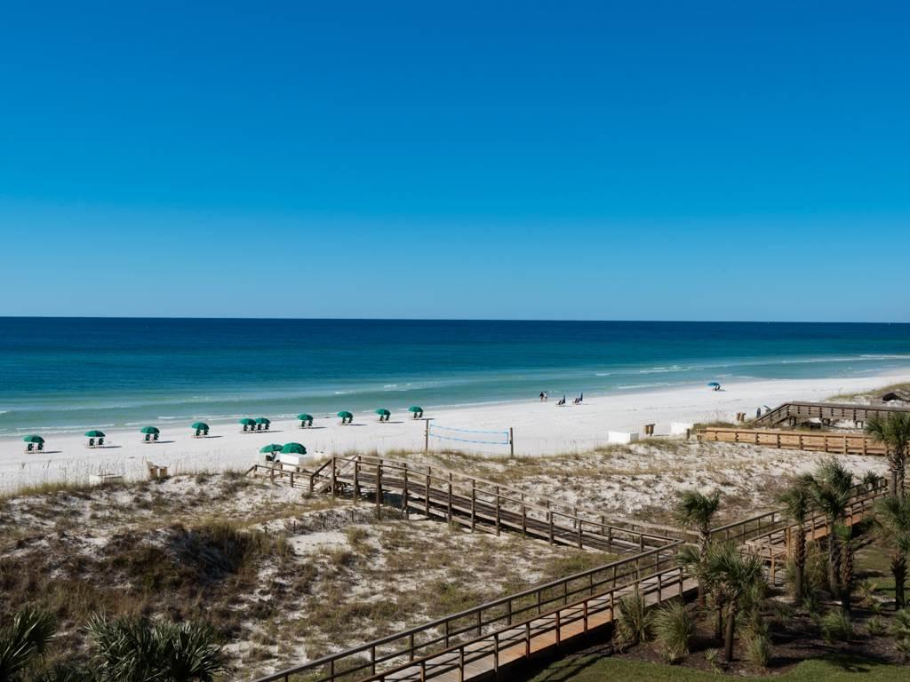 Mainsail 1134 Condo rental in Mainsail in Destin Florida - #29