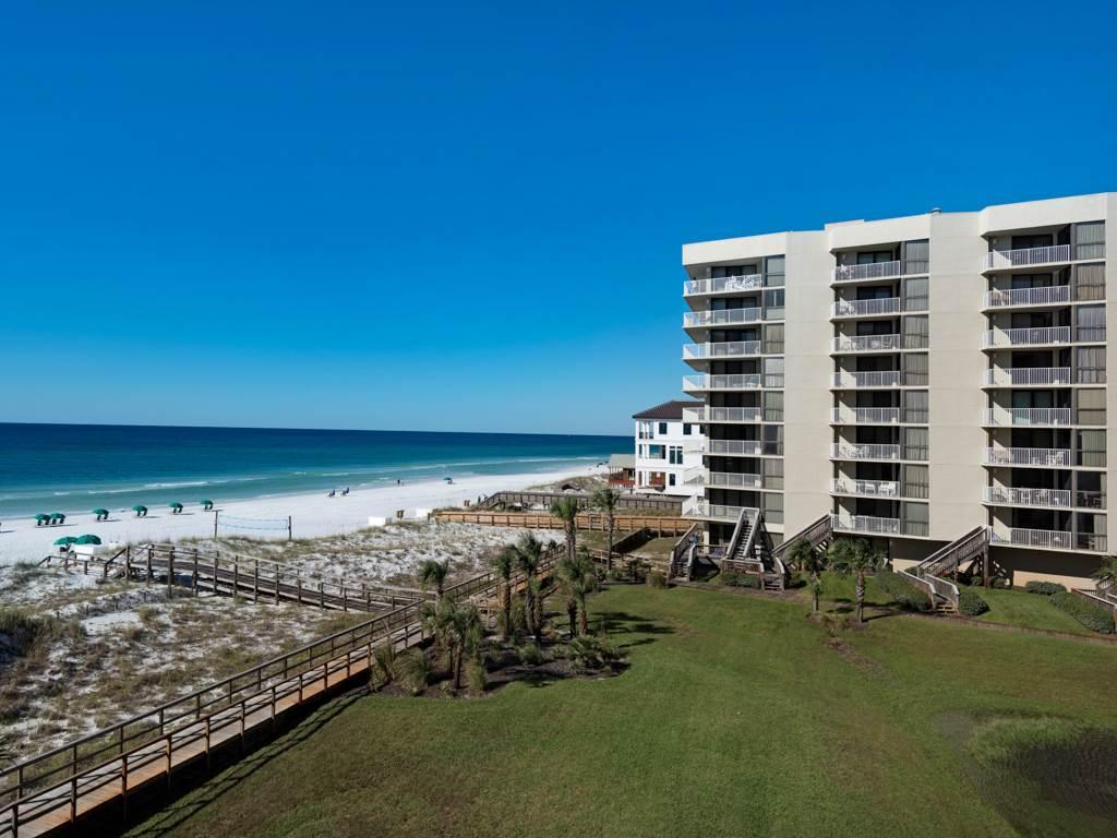 Mainsail 1134 Condo rental in Mainsail in Destin Florida - #30