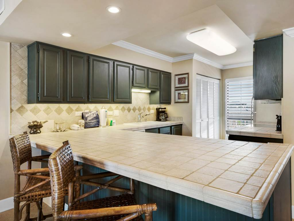Mainsail 1134 Condo rental in Mainsail in Destin Florida - #32
