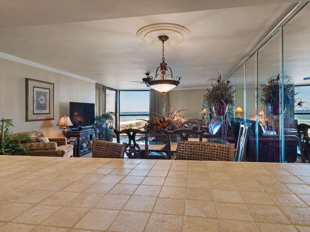 Mainsail 1134 Condo rental in Mainsail in Destin Florida - #34
