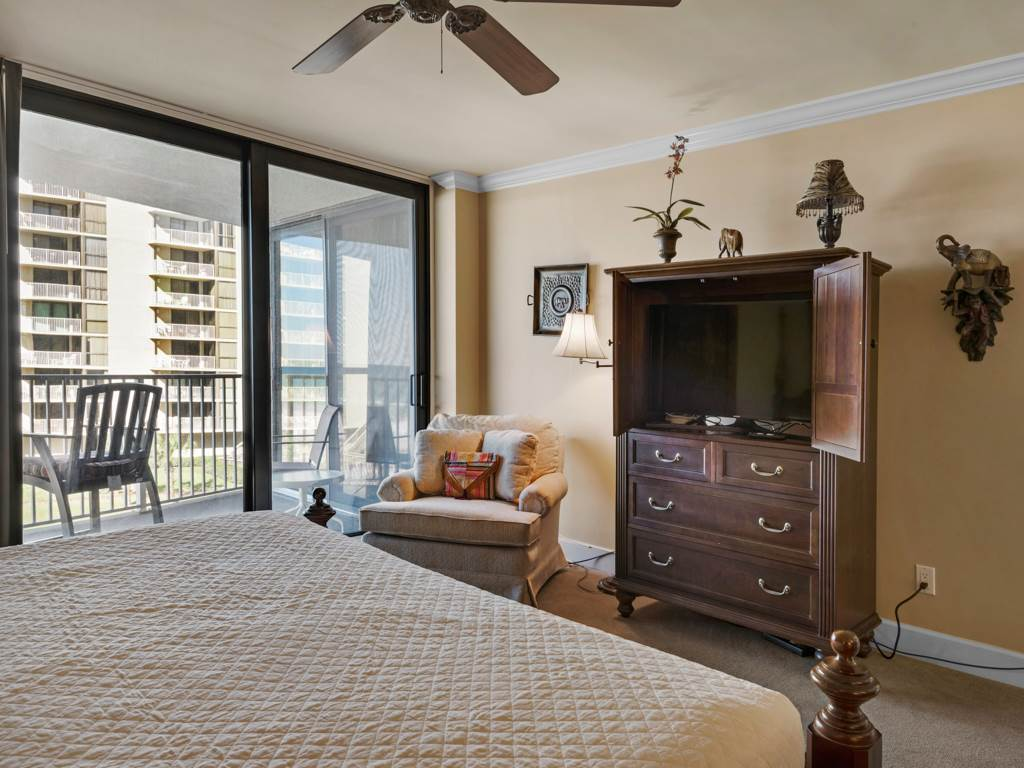 Mainsail 1134 Condo rental in Mainsail in Destin Florida - #35