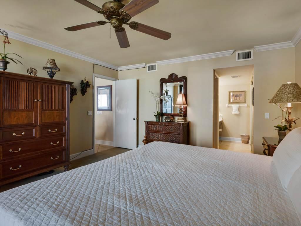 Mainsail 1134 Condo rental in Mainsail in Destin Florida - #36
