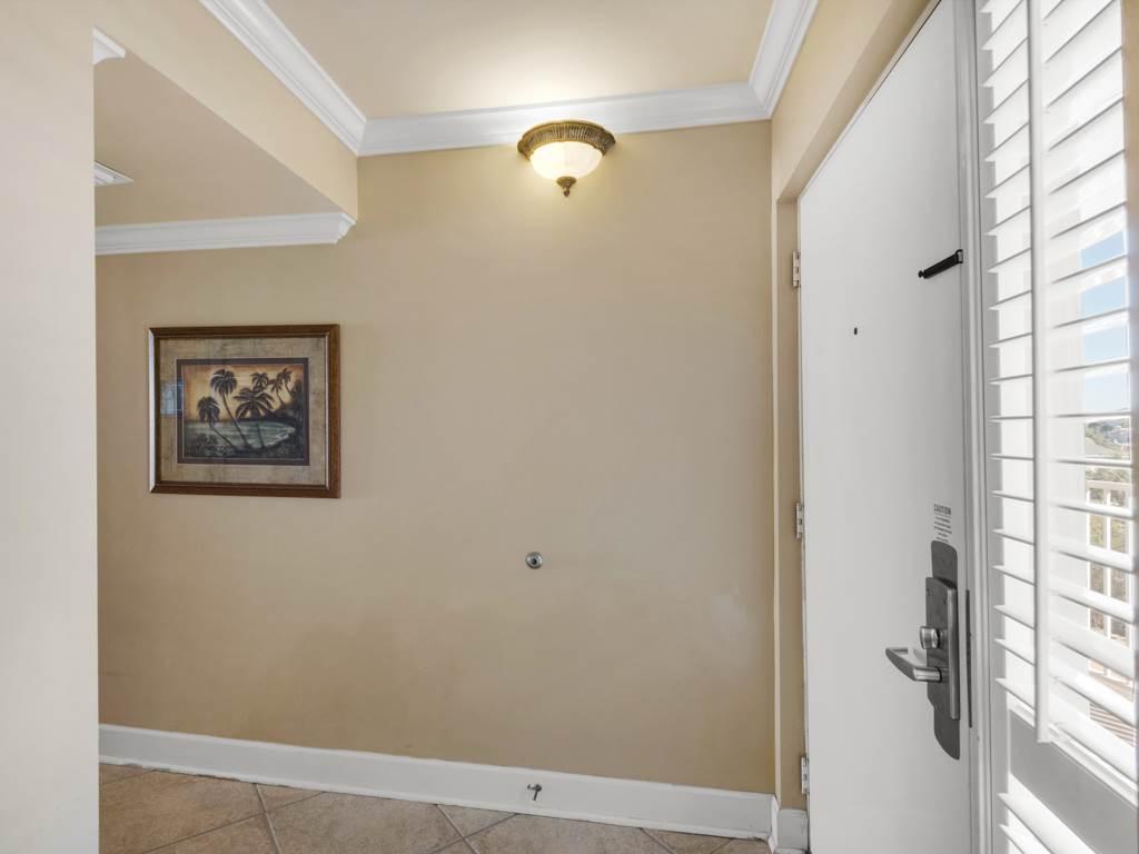 Mainsail 1134 Condo rental in Mainsail in Destin Florida - #37