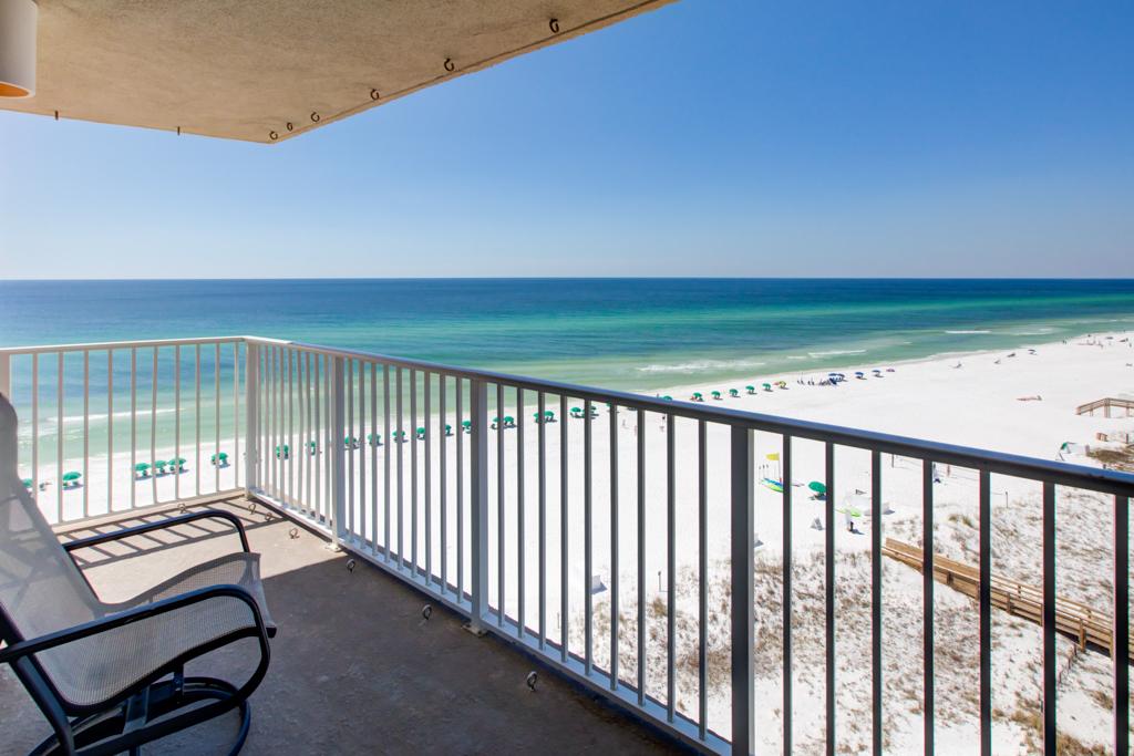 Mainsail 1181 Condo rental in Mainsail in Destin Florida - #2