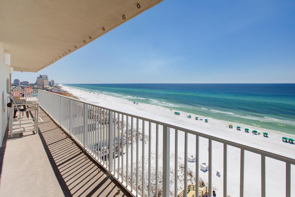 Mainsail 1181 Condo rental in Mainsail in Destin Florida - #3