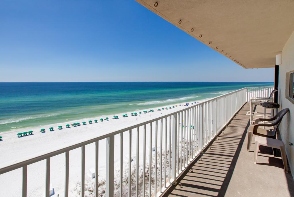 Mainsail 1181 Condo rental in Mainsail in Destin Florida - #4