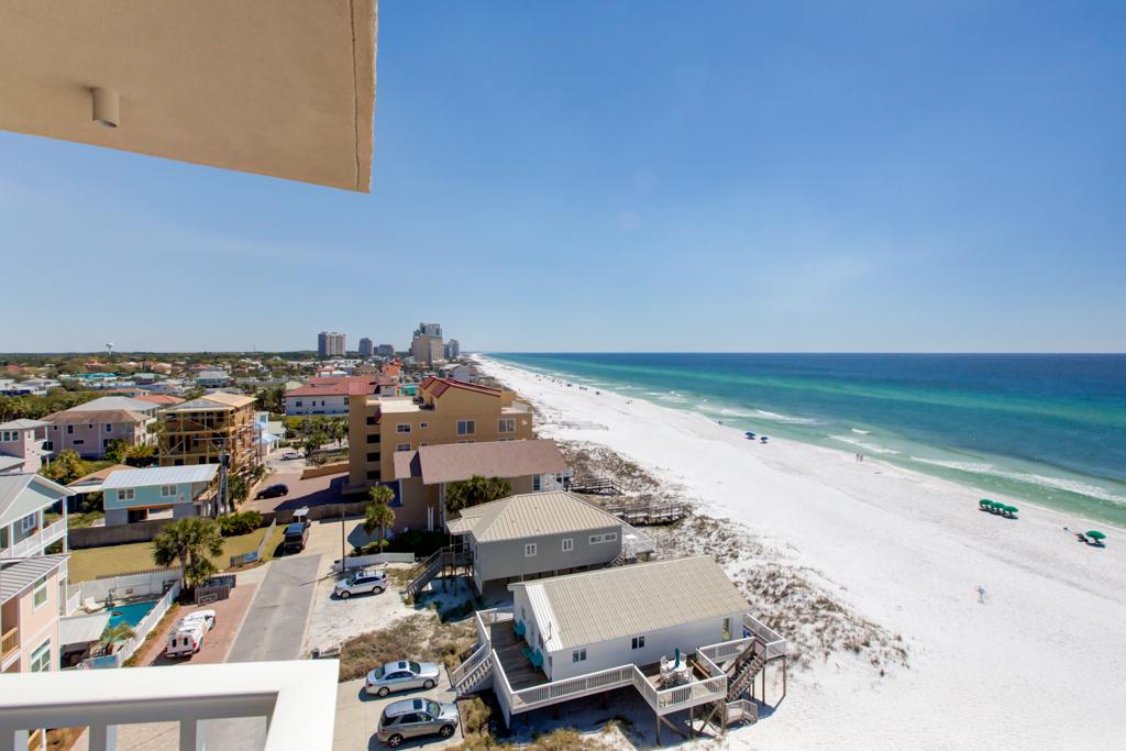 Mainsail 1181 Condo rental in Mainsail in Destin Florida - #5