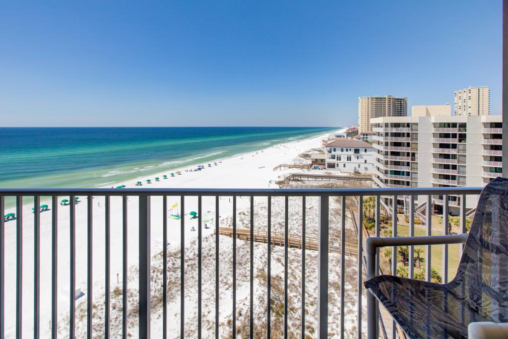 Mainsail 1181 Condo rental in Mainsail in Destin Florida - #6