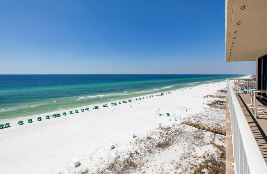 Mainsail 1181 Condo rental in Mainsail in Destin Florida - #7