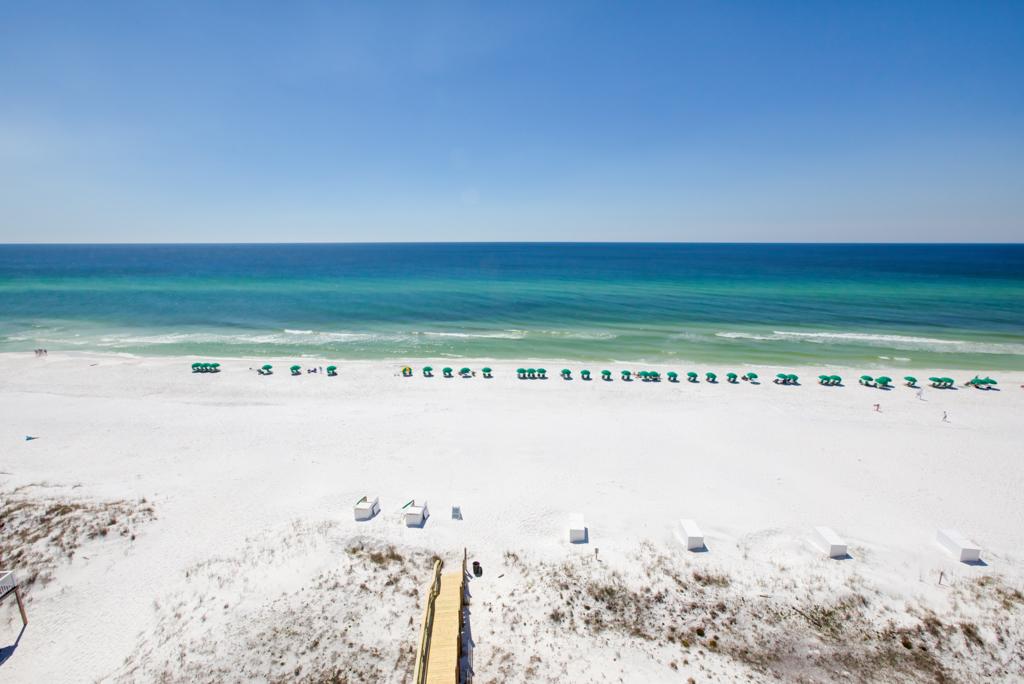 Mainsail 1181 Condo rental in Mainsail in Destin Florida - #8