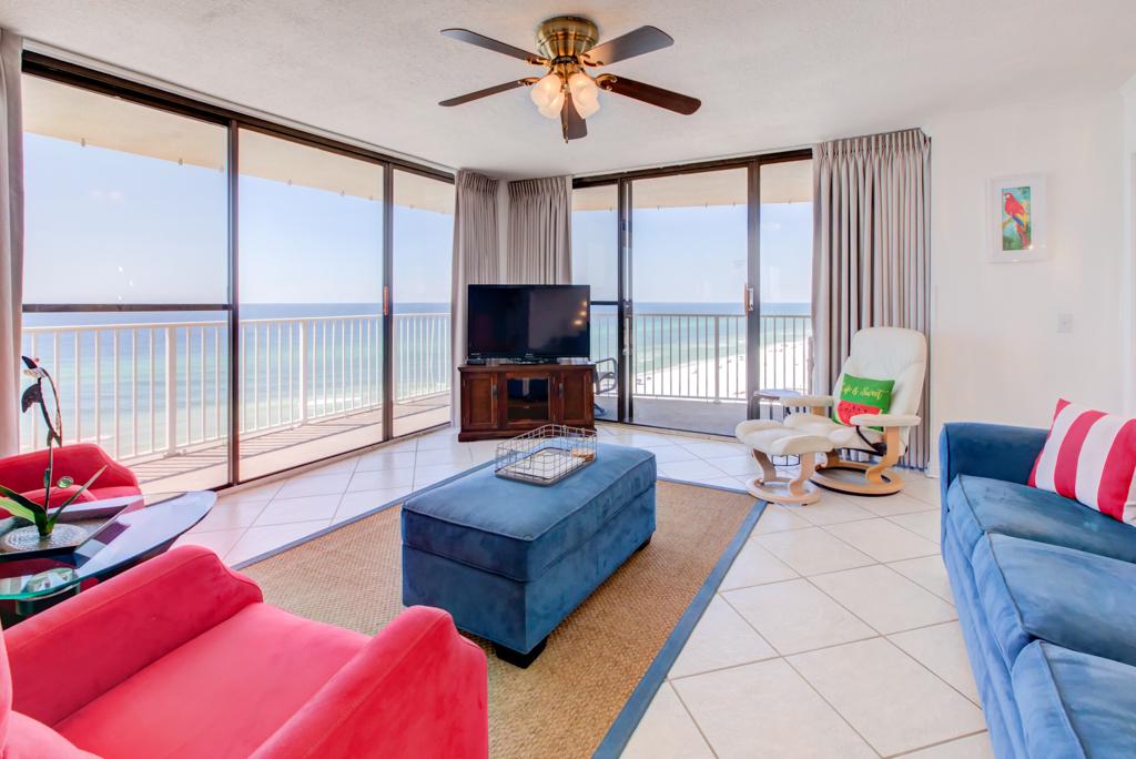Mainsail 1181 Condo rental in Mainsail in Destin Florida - #11